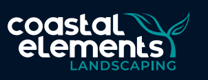 coastal elements landscaping